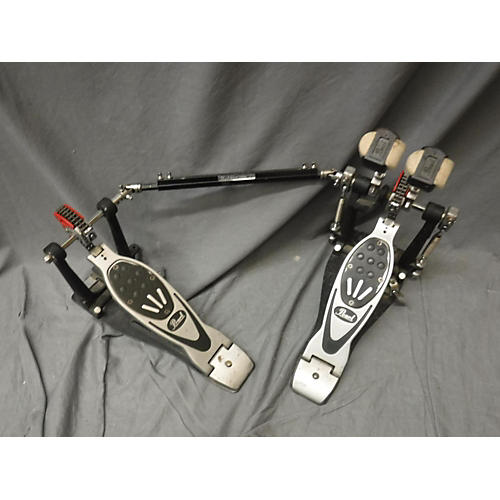 Pearl PowerShifter Eliminator Double Bass Drum Pedal