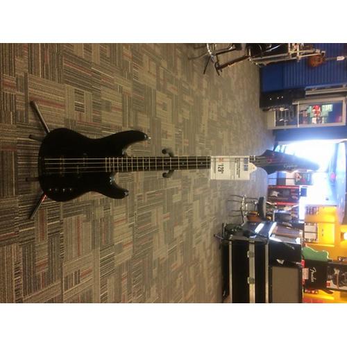 Epiphone Powerbass II Electric Bass Guitar