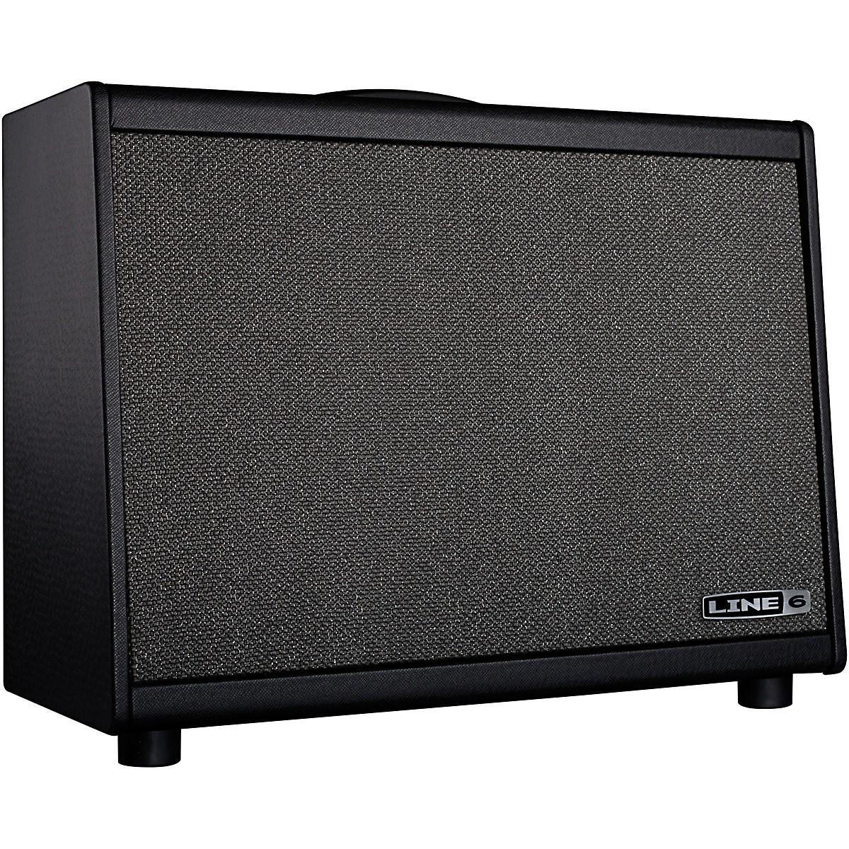 Line 6 Powercab 112 250W 1x12 FRFR Powered Speaker Cab