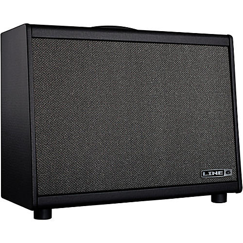 Line 6 Powercab 112 250W 1x12 FRFR Powered Speaker Cab