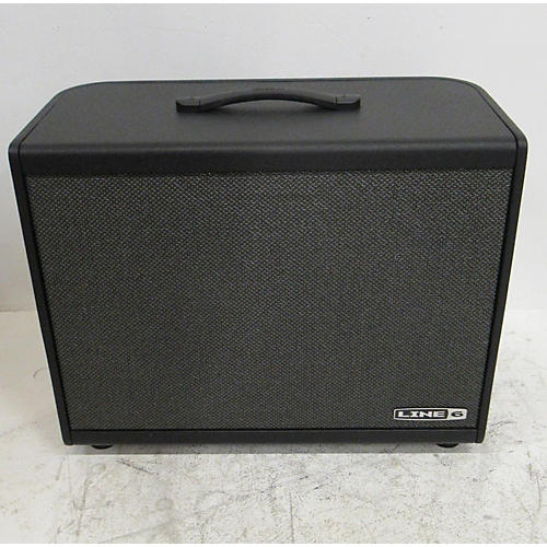 Line 6 Powercab 112 Guitar Combo Amp