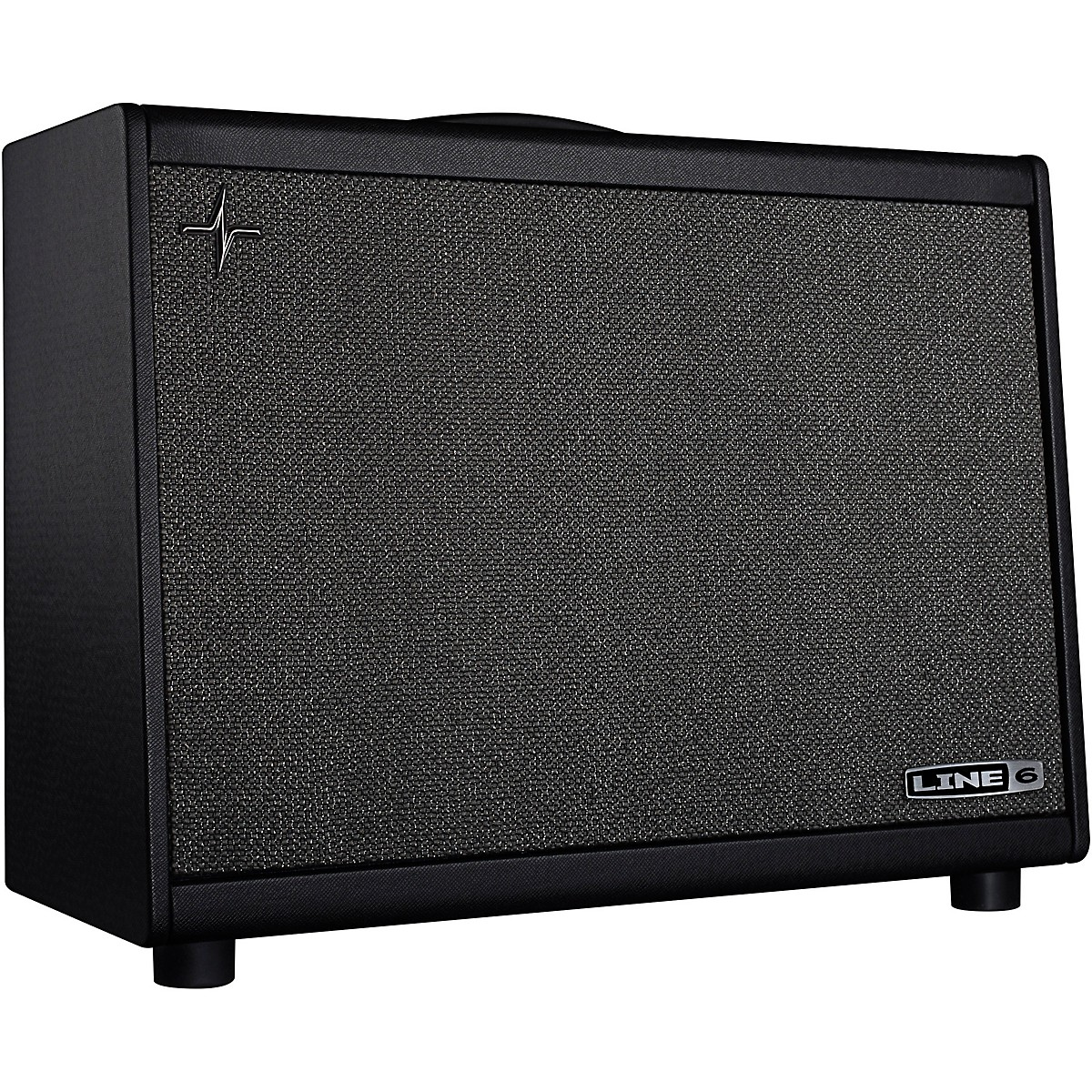 Line 6 Powercab 112 Plus 250W 1x12 FRFR Powered Speaker Cab