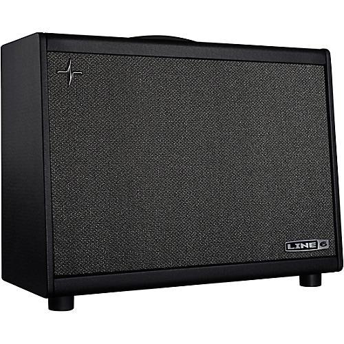 Line 6 Powercab 112 Plus 250W 1x12 FRFR Powered Speaker Cab