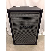Mesa Boogie Powerhouse 1000 Bass Cabinet