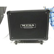 Mesa Boogie Powerhouse 1x15 400W Bass Cabinet