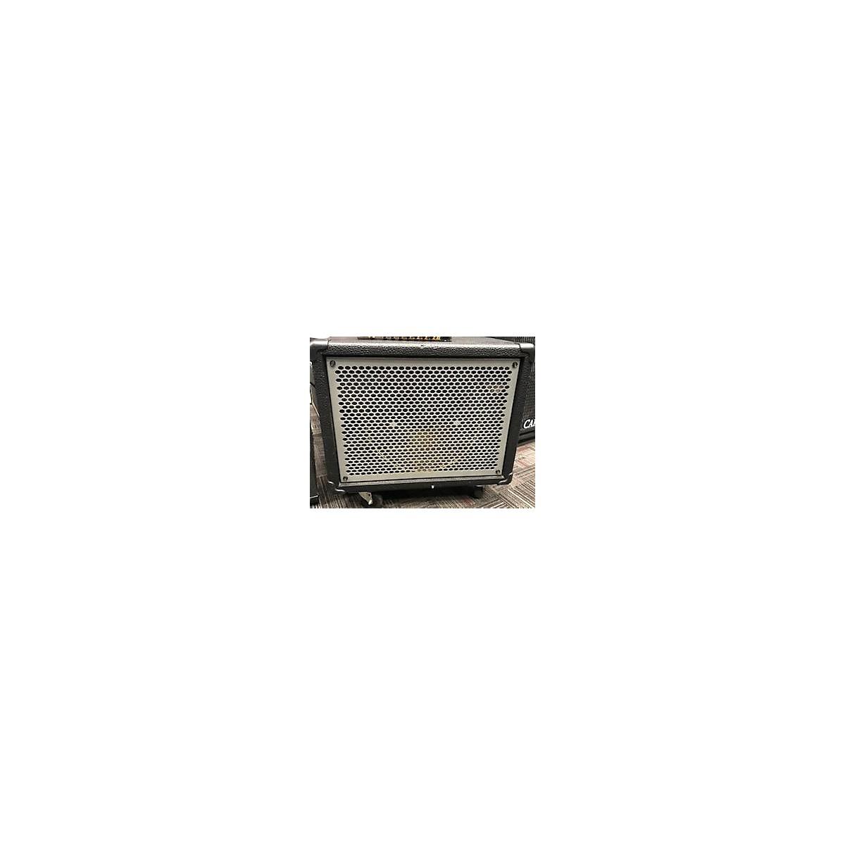 Mesa Boogie Powerhouse 1x15 400w 8Ohm Bass Cabinet