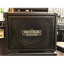 Mesa Boogie Powerhouse 1x15 600W 8Ohm