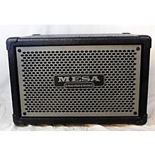 Mesa Boogie Powerhouse 2x10 600W 8Ohm Bass Cabinet