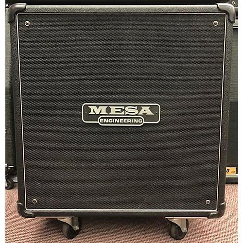 Mesa Boogie Powerhouse 2x12 600w Standard Bass Cabinet