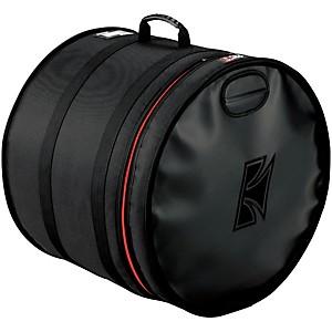 TAMA Powerpad Bass Drum Bag by TAMA
