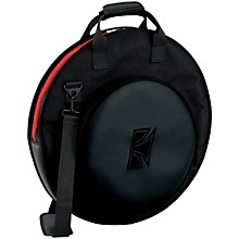 TAMA Powerpad Cymbal Bag