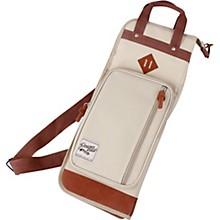 Powerpad Designer Drum Stick and Mallet Bag Beige