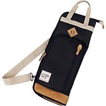 Powerpad Designer Drum Stick and Mallet Bag Black