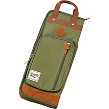 Powerpad Designer Drum Stick and Mallet Bag Moss Green