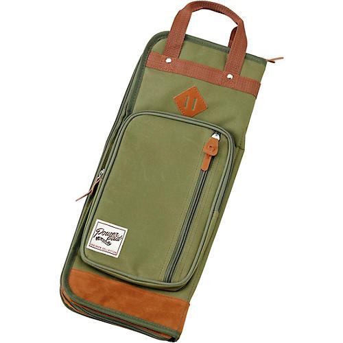 TAMA Powerpad Designer Drum Stick and Mallet Bag