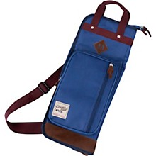 Powerpad Designer Drum Stick and Mallet Bag Navy