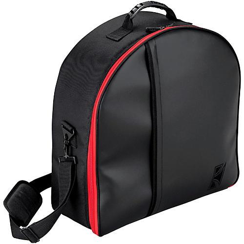 TAMA Powerpad Drum Throne Bag