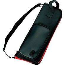 TAMA Powerpad Drumstick Bag