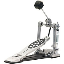 Pearl Powershifter Bass Drum Pedal