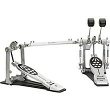 Pearl Powershifter Double Bass Drum Pedal