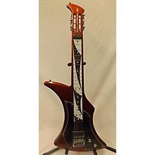 Peavey Powerslide Solid Body Electric Guitar