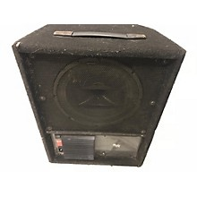Fender Powerstage Xpander 100 Powered Monitor