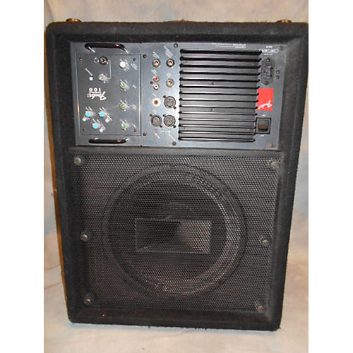 Fender Powerstage100 Powered Speaker