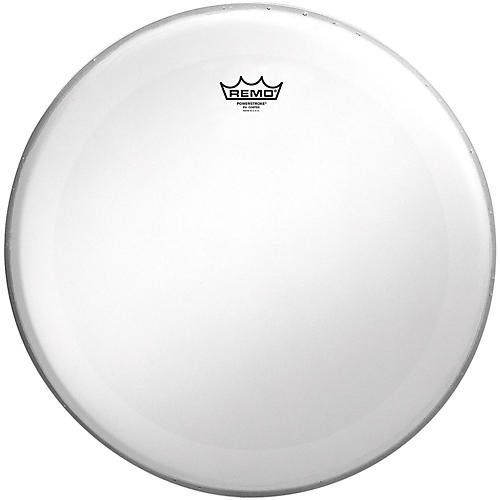 Remo Powerstroke 4 Coated Batter Drum Head