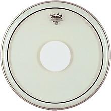 remo snare snare drum heads guitar center. Black Bedroom Furniture Sets. Home Design Ideas