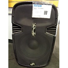 Pyle Pphp157ai Powered Monitor