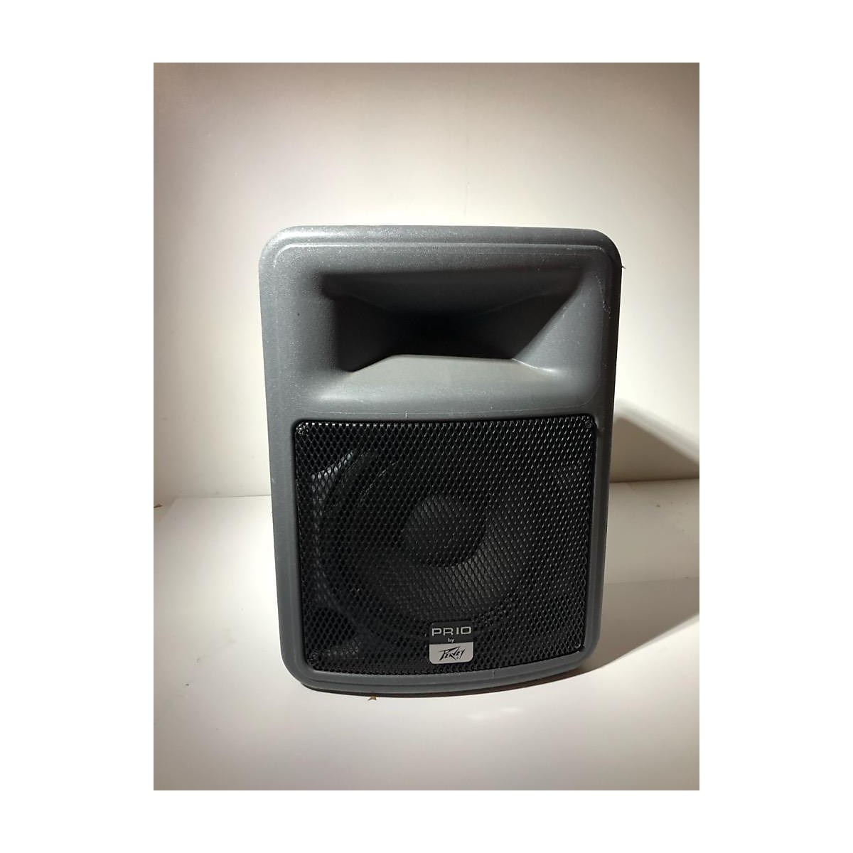 Peavey Pr Neo 10p Powered Speaker