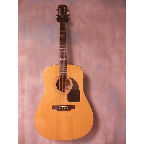 Epiphone Pr100 Acoustic Guitar