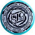 SJC Drums Practice Pad thumbnail