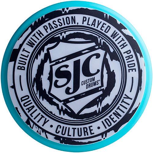 SJC Drums Practice Pad