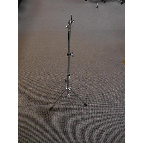 In Store Used Practice Pad Percussion Stand