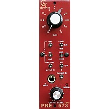 Golden Age Project Pre-573 MKII 500-Series Preamp