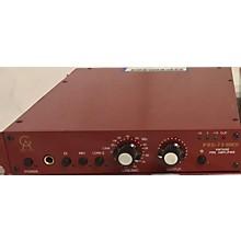 Golden Age Pre-73 MK II Audio Converter