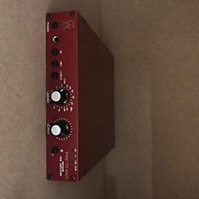 Golden Age Project Pre-73 MkII Microphone Preamp