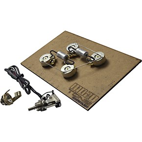 Admirable Mojotone Pre Wired Les Paul Long Shaft Wiring Kit Guitar Center Wiring 101 Breceaxxcnl
