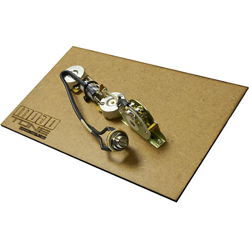 mojotone pre wired tele mod 4 way wiring kit guitar center rh guitarcenter com mojotone strat wiring harness mojotone 335 wiring harness