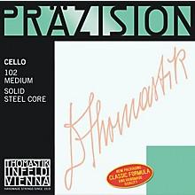Thomastik Precision 4/4 Size Cello Strings