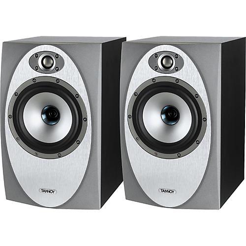 Tannoy Precision 6 Passive Studio Monitors - Pair