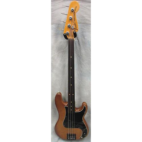 Fender Precision Bas Electric Bass Guitar