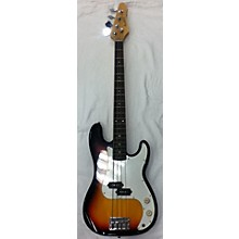Austin Precision Bass Electric Bass Guitar