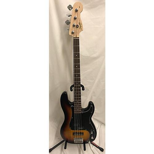 Squier Precision Bass Electric Bass Guitar