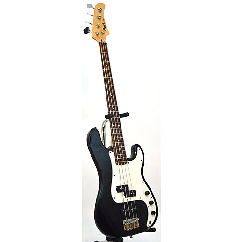Cort Precision Bass Electric Bass Guitar