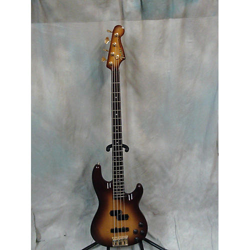 Fender Precision Bass Lyte Electric Bass Guitar