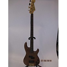 Fender Precision Bass Lyte Electric Bass Guitar