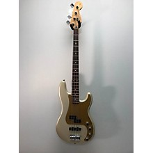 Fender Precision Bass Special Active Electric Bass Guitar
