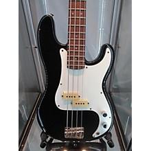 Lotus Precision Electric Bass Guitar